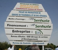 Who is behind Senhuile-Senethanol?-image