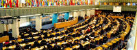 Corporate vision of the future of food promoted at the UN-image