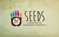 "The Latin American Seeds Collective presents the documentary ""Seeds: commons or corporate property?""-image"